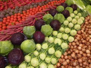 Landwirtschaftliches_Hauptfest_Gemüse