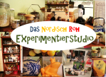 NR Experimentierstudio