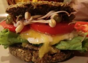 hanfburger