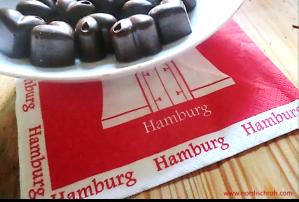 hamburger-kc3bcsschen-1