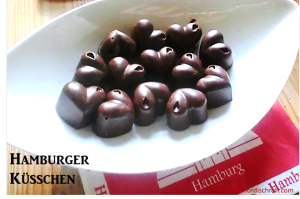 hamburger-kc3bcsschen